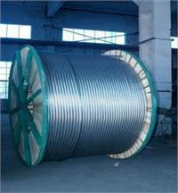 鋼芯鋁絞線 LGJ185/25 LGJ185/30 LGJ185/45