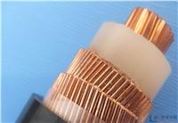 VOV-10KV同軸接地電力電纜YOY YJOV VOV-10KV 240/240