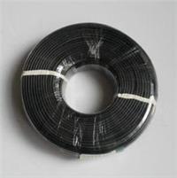 E分度號熱電偶補償軟導線 EX-GA-YJV