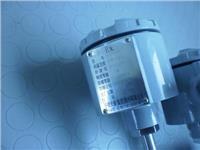 WZP-440 PT100防爆熱電阻 WZP-240、WZP-440、WZP-241