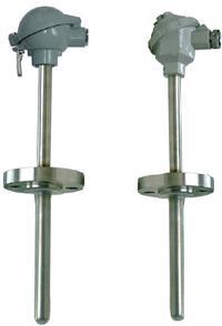 天康熱電阻 WZPK2-436pt100