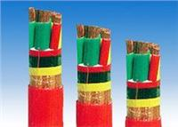 硅橡膠阻燃電纜 HGG  ZR-YGG12*1.5