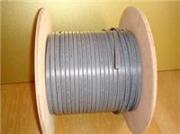 溫控伴熱電纜