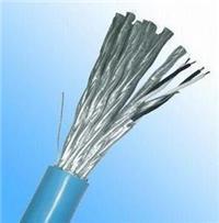 安徽天康鋼絲鎧裝計算機電纜 ZR-DJYVP32