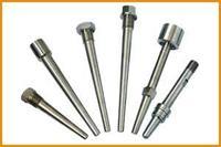 防腐天儀牌熱電阻熱電偶耐腐蝕保護管