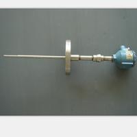 一體化溫度變送器 SBWZ-WZPK-440S
