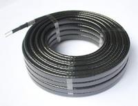 儀表箱保溫伴熱電纜伴熱帶 DBY-P/JZ