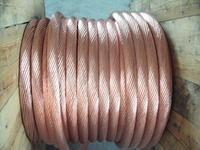 軟銅絞線 TJR-150mm2
