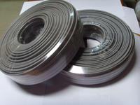 溫控伴熱帶管道伴熱帶伴熱電纜 ZR-65GWK2-PF/ZR