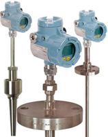 現場顯示式一體化溫度變送器 WREB-94S