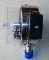 YXC-100磁助電接點壓力表 YXC-100