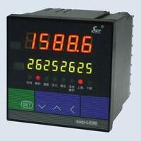 智能儀表帶DC24V饋電輸出 SWP-C804-02-03-HHLL-P