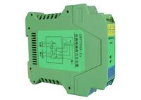 SWP7069隔離器 SWP7069