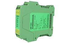 昌暉SWP7039配電器/隔離器 SWP7039