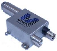 XRF用Si PIN探测器 XPIN-BT