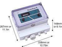 红外气体分析仪 Guardian Plus
