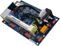 红外气体传感器 GasCard NG
