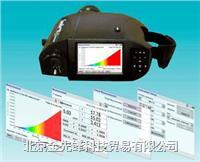PR655应用蕞为广泛的便携式光度计 PR-655
