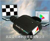 PR680集光谱式与滤光片式测量方法于一体的光度计 PR-680