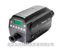 PR880:让色度测量信手拈来的光度计