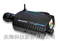 PR-680L光度/色度/辐射度计 PR-680L