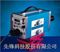 PR-1500采用光电倍增管的亮度计 PR-1500