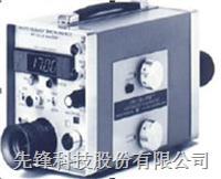 PR-1530AR NviSpotTM夜视辐射度计/光度计/色度计 PR-1530AR