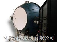 定制的大型均匀光源系统 无