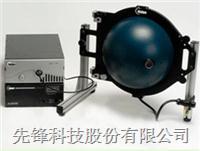 LED及小光源光通量/辐射通量及色度测量系统  无