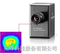 PM-1000系列CCD影像色度亮度计 PM-1000