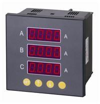 PD384系列可編程數顯儀表 PD384