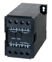 JDI194系列显示型可编程电量变送器