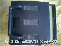 HR6系列熔断器式隔离开关 HR6系列熔断器式隔离开关