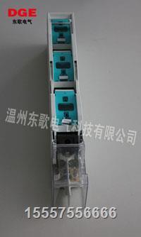 条形开关 PTH5-250/3L