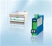 电力变送器 JD384变送器