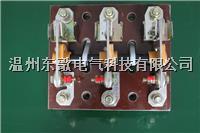 HD系列刀开关 HD13-600