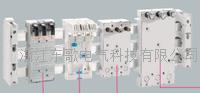 母線系統 維納爾母線系統