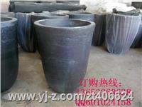 优质化铜石墨坩埚/专业化铜石墨坩埚厂家