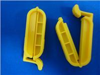 3.5cm透析袋夹子 TJ-045