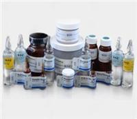 CAPS 3-(环已胺)-1-丙磺酸 orj-1115
