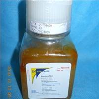TBD活性炭处理/透析特级胎牛血清 FBS CDF1001T