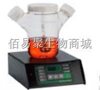 一位BioStir搅拌器 W900702-F
