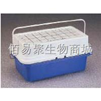 -20℃实验专用冷却盒 5115-0012C