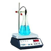 加热磁力搅拌器 (特价 促销) WH220 PLUS
