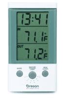 THT312 欧西亚室内外温度计