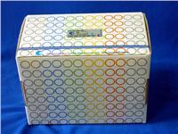 氨苄青霉素储存液 Oso-A11701
