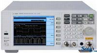 Agilent N9320B N9320B
