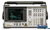 3G频谱分析仪8594E HP-8594E