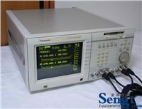 VP-7732A|VP7732A 音频分析仪|日本松下|Panassonic|音频测试仪 VP-7732A