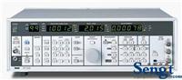 VP-7723D|Panassonic VP-7723D 音频分析仪|深圳二手仪器 VP-7723D